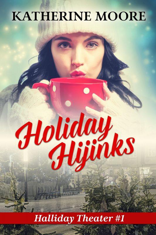 Holiday Hijinks