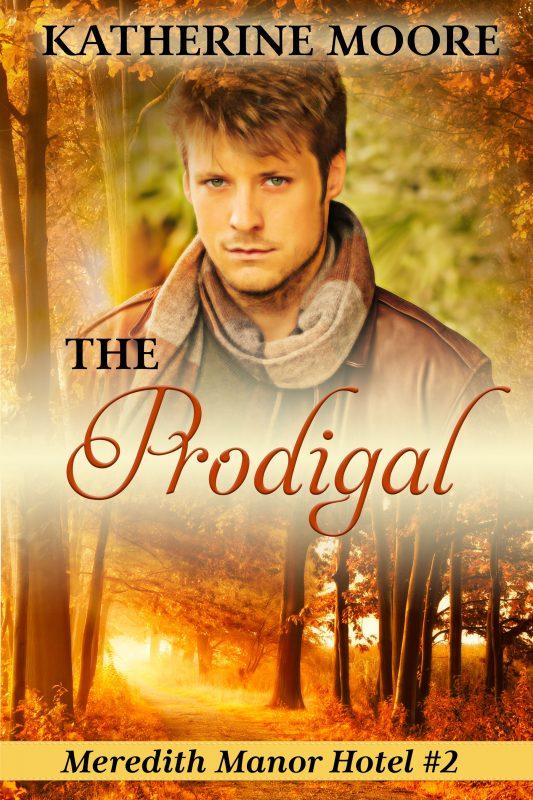 The Prodigal
