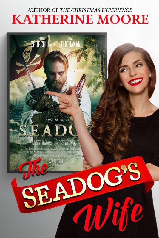 The Seadog's Wife